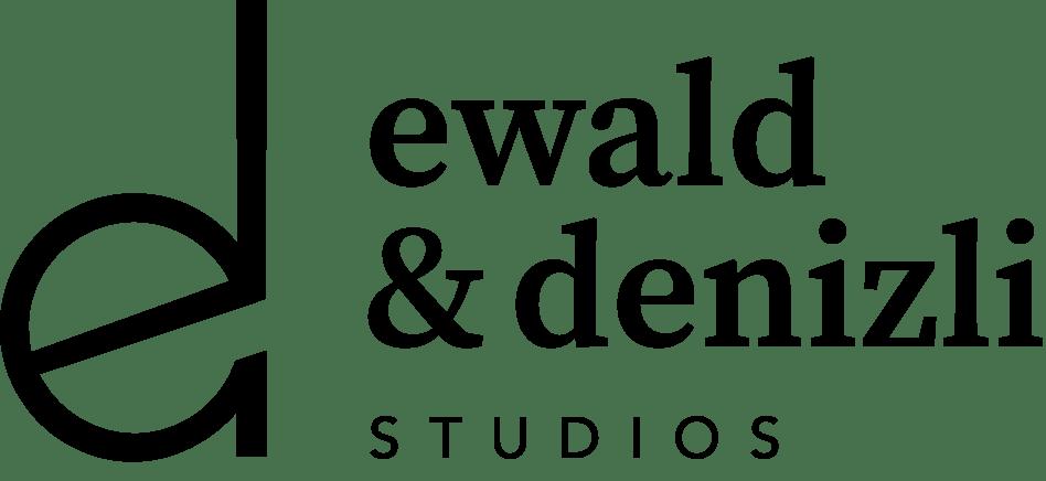ewald & denizli Studios